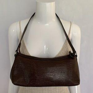 Relic Small Shoulder Bag